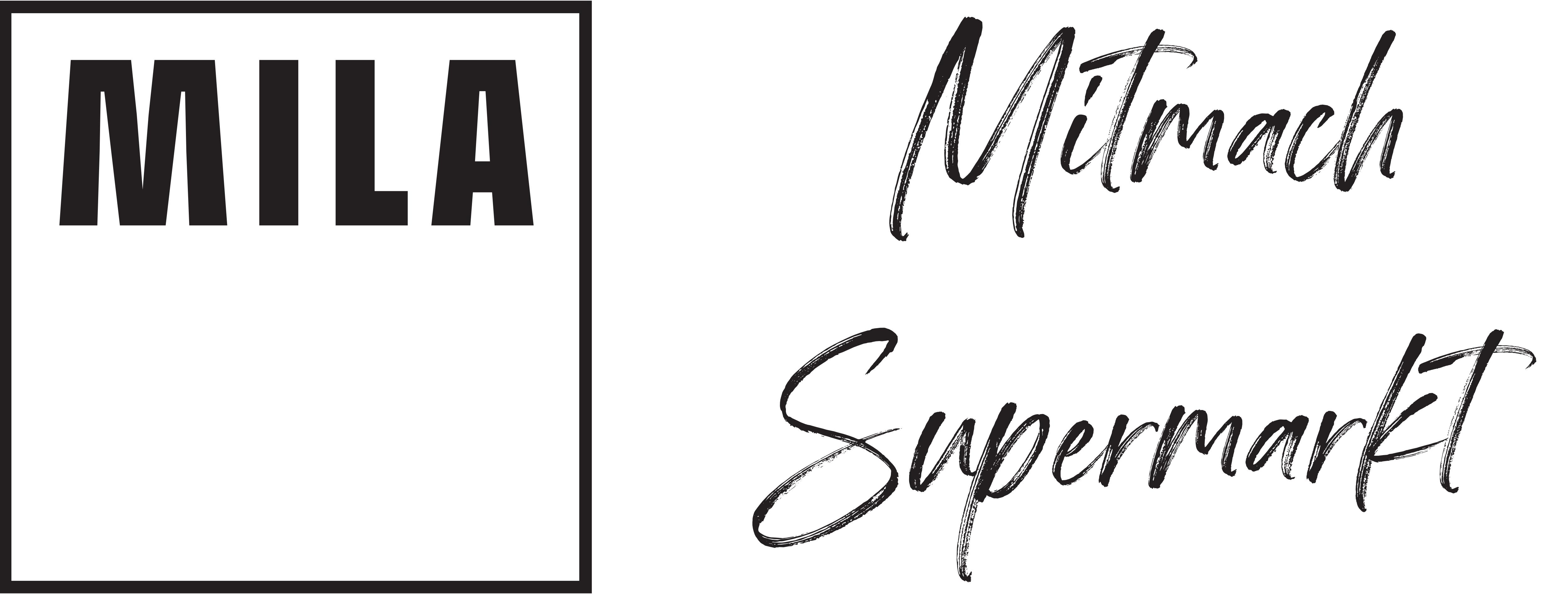 MILA - Mitmach Supermarkt